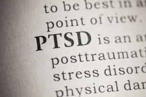Tampa PTSD Therapy