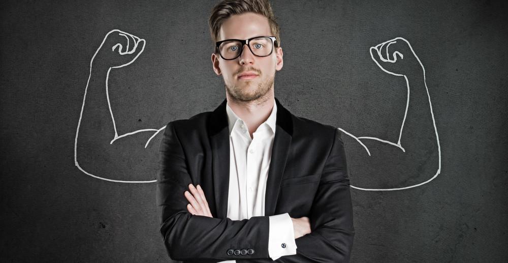 """Assertiveness: Saying """"No"""" When It Matters"""