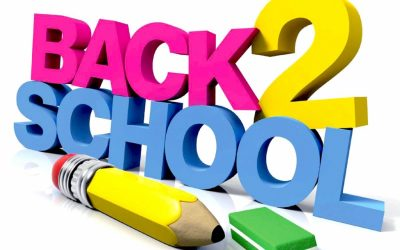 Adjusting to the New School Year: Tips for Parents