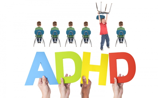 Adult ADHD Testing and Diagnosis: Knowing Can Be a Performance Changer