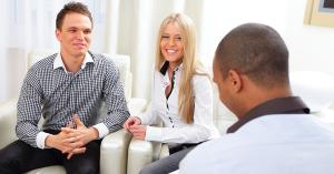 Tampa Premarital Counseling
