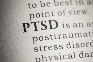 Tampa PTSD Therapy