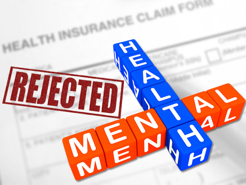 Reasons You Should NOT Use Insurance for Mental Health Treatment